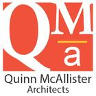 Quinn McAllister Logo