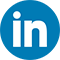 Price Edwards LinkedIn Page