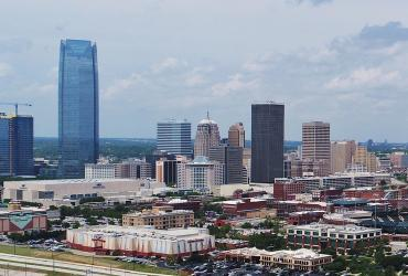 Second Quarter 2018 Oklahoma City Market Sales Statistics Commercial Real Estate