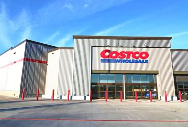 Photo of Costco