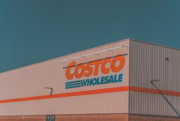 Moore Costco On Its Way