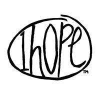 One Hope Vision logo
