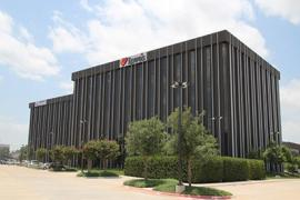 Atrium Towers- Office space for lease exterior 1