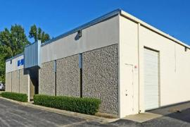 4300 Charter Avenue - Industrial Space for Lease