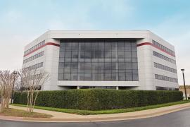 Harvey Parkway Office Space For Lease