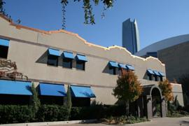 300 N Walker - Office Space for Lease - Exterior photo