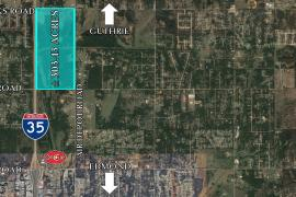 ±303.43 Acres For Sale