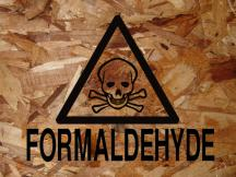 Formaldehyde, The Next Asbestos?