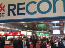 ICSC Conference Picture