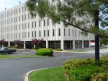 21 Lewis Plaza - Office Space For Lease