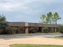 Office/Warehouse For Lease