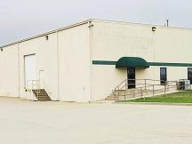 Warehouse & Office Space For Lease