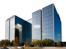 IBC Center Oklahoma City office space for lease