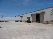 110 N Vermont - Industrial Space for Lease - Exterior photo