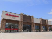 The Suites at Kingfisher retail space for lease, Kingfisher, Okla-exterior photo