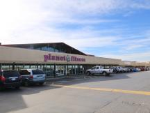 Almonte Shopping Center retail space for lease exterior photo1