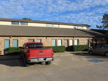 office/ medical space for lease exterior photo