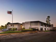 4334 NW Expressway Office Center For Lease