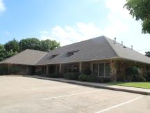 3324 French Park Drive for lease
