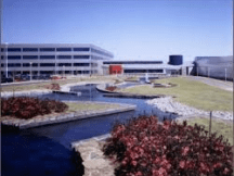 Verizon Cherokee Campus - Office Space For Lease