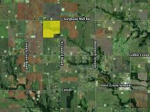 ±147.37 Acres Land for Sale