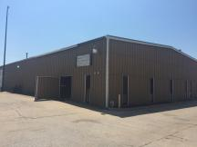 6616 Melrose Industrial Space for sale Exterior Building Photo