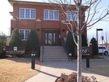 Office Building for Sale - 1221 N Francis