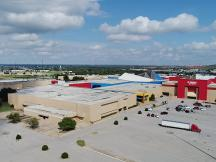 Crossroads Mall - Retail Mall and Land for Sale Oklahoma City